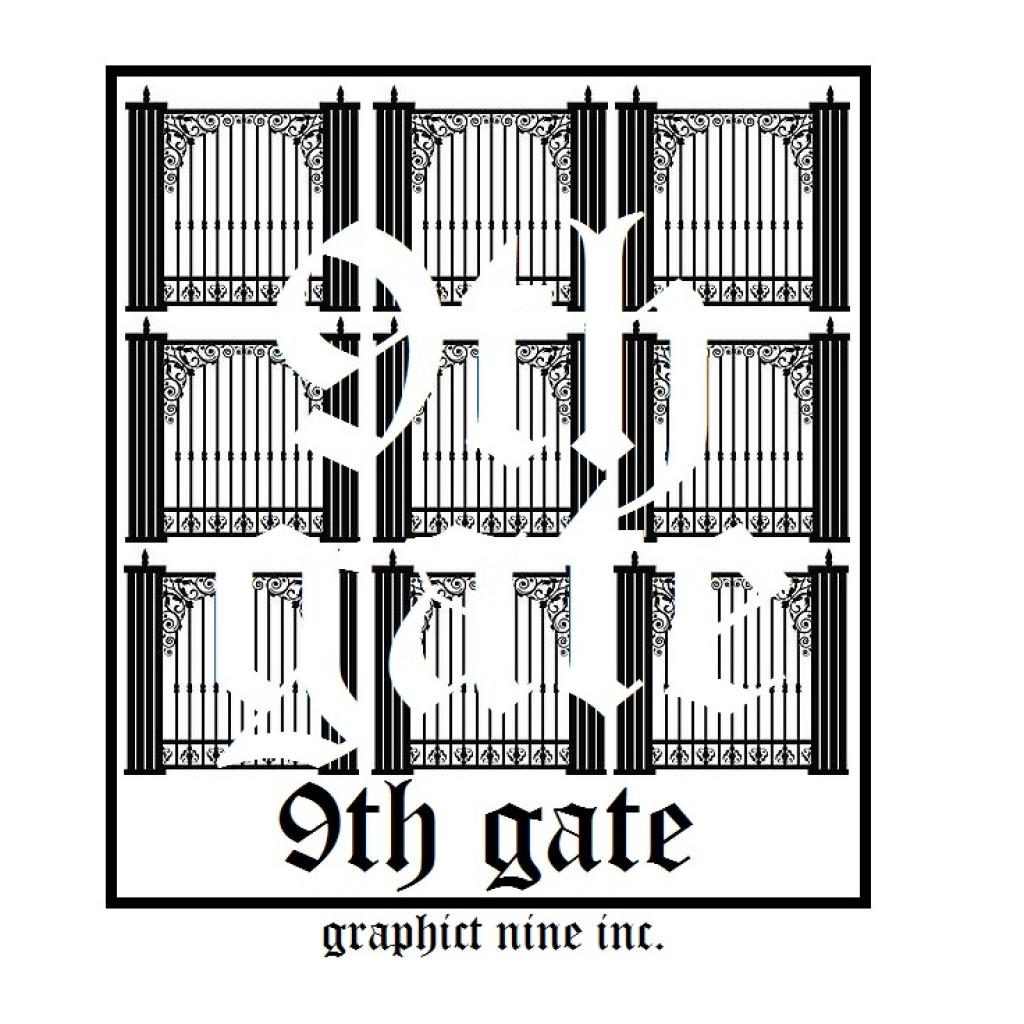9th gate