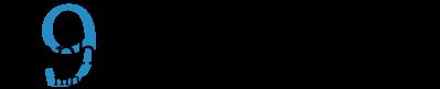 株式会社グラフィクトナイン